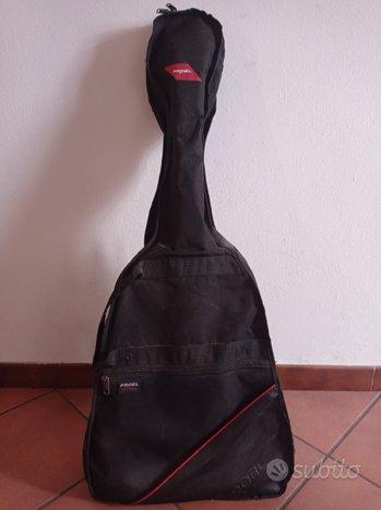Custodia chitarra Proel