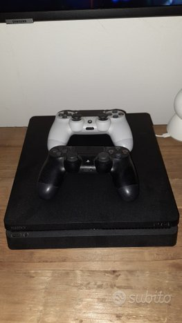 Playstation 4 1t