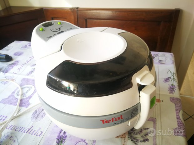 Friggitrice ad aria Tefal Actifry