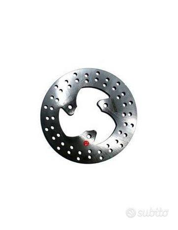 Disco freno posteriore braking scarabeo 50