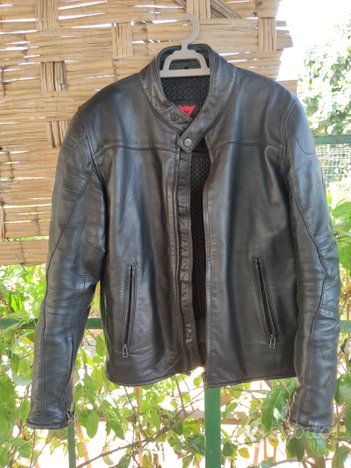 Giacca Dainese Mike 2 tg. 50
