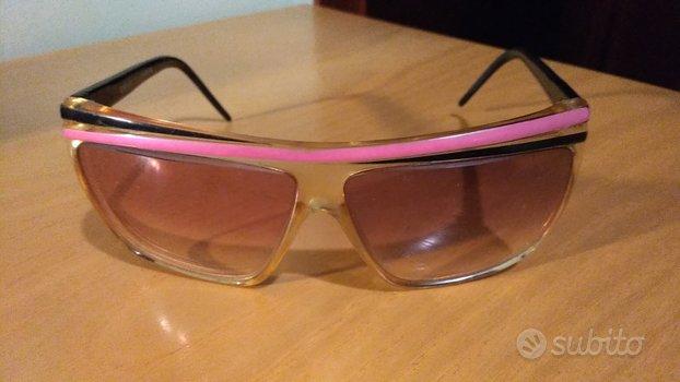 Montatura occhiali vintage