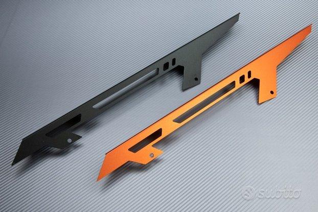 Protezione catena KTM DUKE & RC 125 200 390