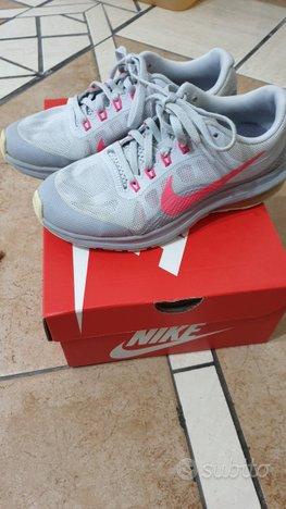 Nike nr 36
