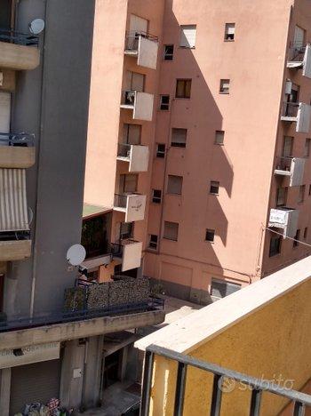 Appartamento S.Caterina