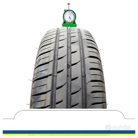Gomme 165/70 R13 usate - cd.6881