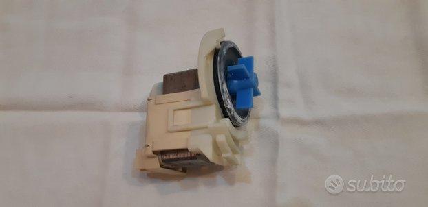 Ricambi vari lavastoviglie Whirlpool dwf b00