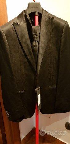Vestito da cerimonia Maestrami