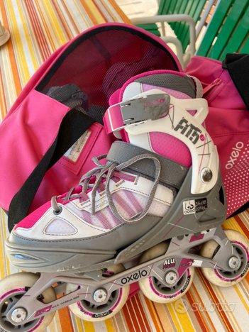 Roller Bambina