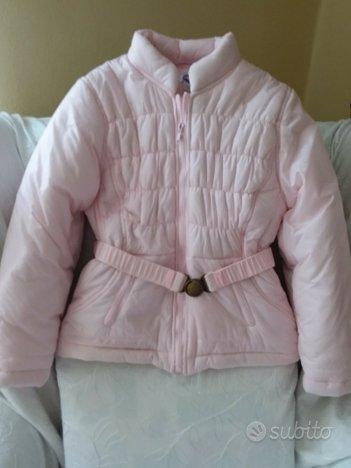 Abbigliamento bambina 8 anni