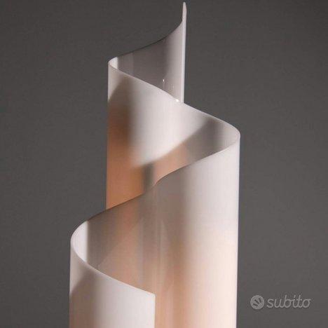 Lampada CHIMERA ARTEMIDE Magistretti 1969 design