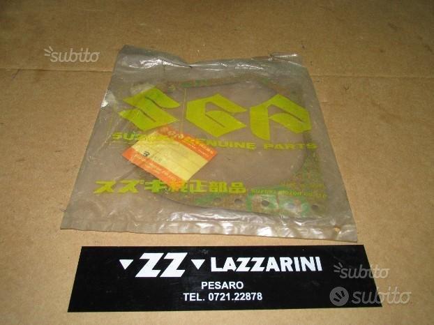 Guarnizione carter magnete suzuki gt380