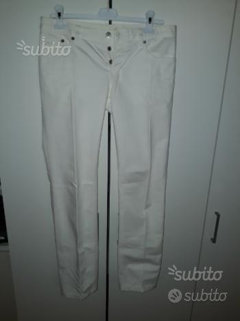 Jeans Prada originali