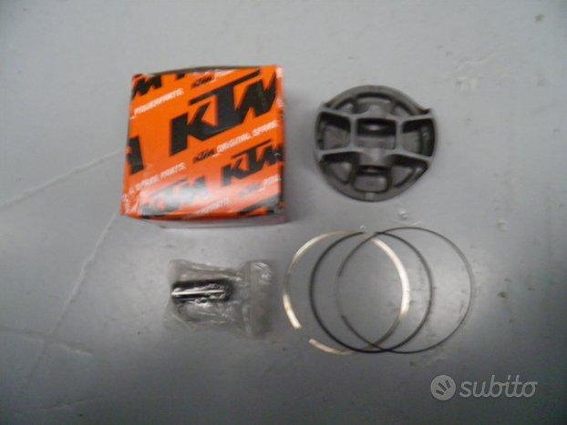 Pistone compl. KTM EXC 500 codice 78730007200