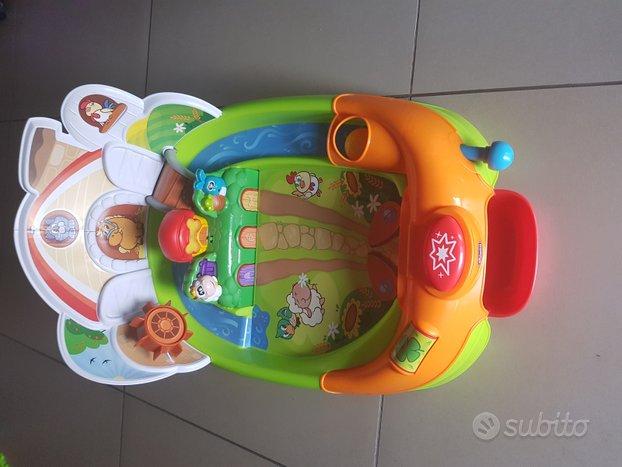 Flipper chicco - Tutto per i bambini In vendita a Torino