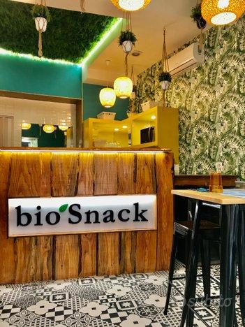 CENTRO STORICO Alimentari Ristorante Bar
