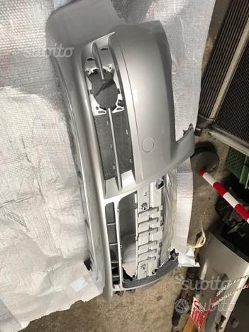 Paraurti ant Audi A4 anno 2007