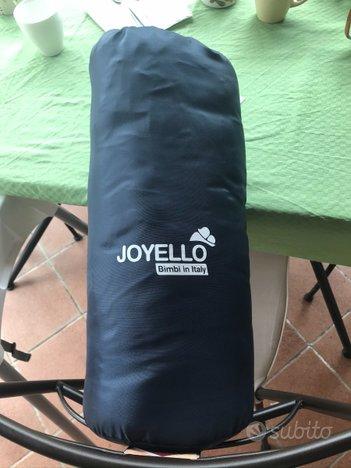 Sacco termico blu jovello coccolone jl-936