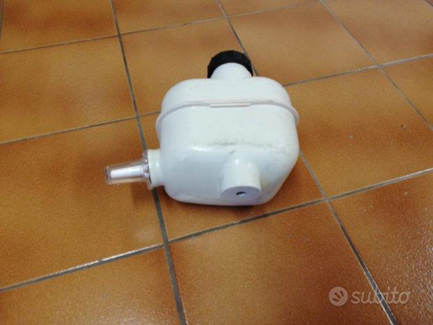 Serbatoio Olio per Miscelatore Vespa Px