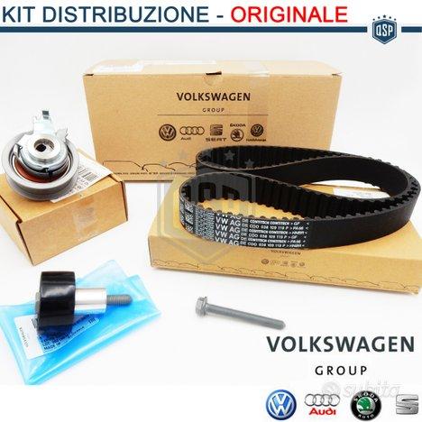 Kit Distribuzione ORIGINALE AUDI A3 TFSI 2012-18