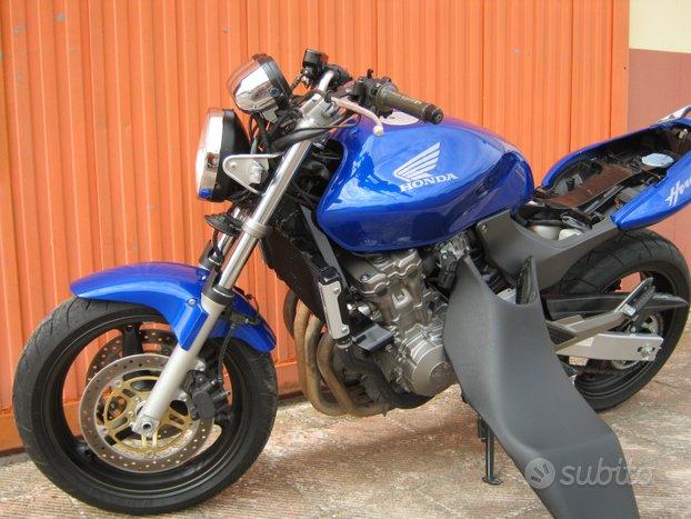 Hornet 600 2002 ricambi honda hornet 600 99/2002