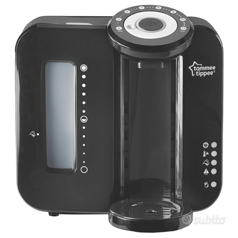 Tommee Tippee Perfect Prep + 2 Filtri