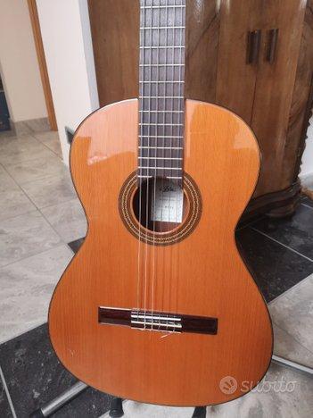 ARIA AC 25 chitarra