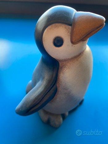 Pinguino Thun