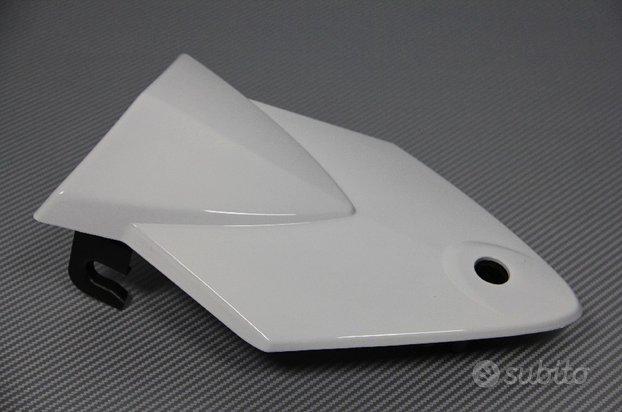 Unghia monoposto BMW S1000R S1000RR HP4 09 14