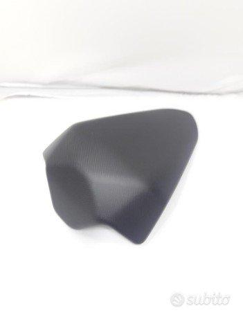 Unghia monoposto carbonio ducati panigale v4