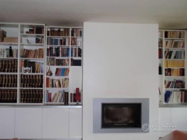 Casa indipendente a Abano Terme, 6 locali