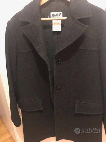 Cappotto Donna Dolce e Gabbana originale