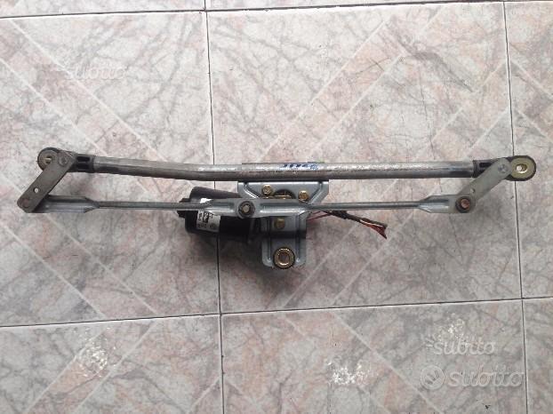 Motorino tergicristallo anteriore fiat stilo