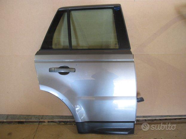 Range Rover Sport Porta/Sportello/Portiera