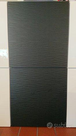 Ikea Besta Laxviken