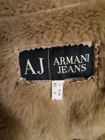 Armani jeans ORIGINALE