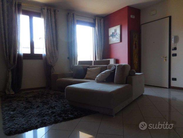 appartamento 2 camere - ARCADE (TV)