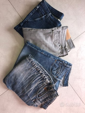 4 jeans