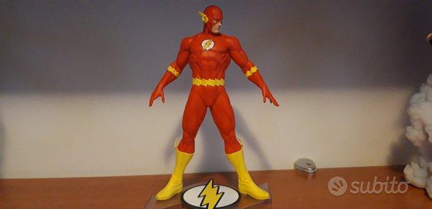 Batman Flash kotobukiya