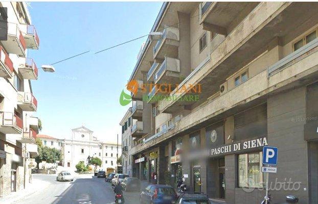 Appartamento, Via Mazzini - Campobasso