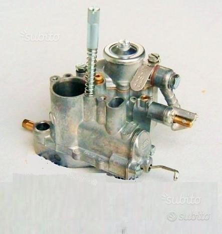Carburatore 24 Vespa 200 PX P200E PX200E RALLY