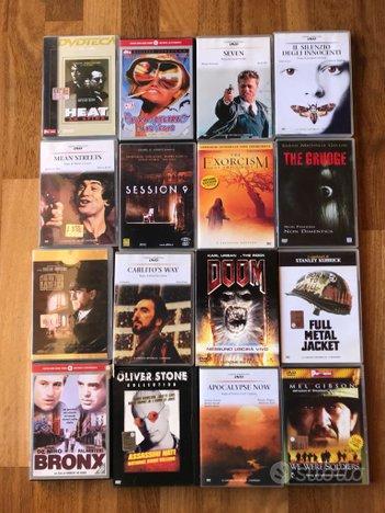 Film 26 DVD