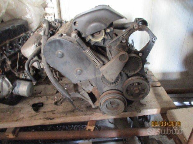 Motore per golf g60-corrado-passat