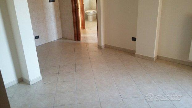 Uzzano appartamento 3 vani 65 Mq zona Santa Lucia
