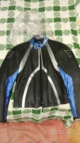 Completo DAINESE