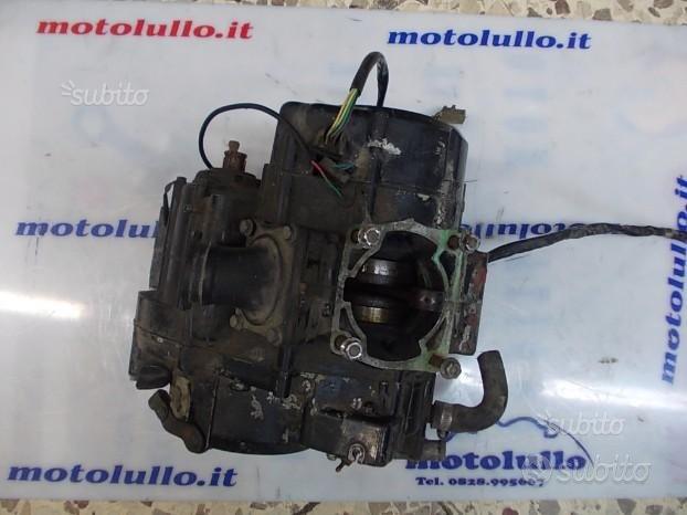 Blocco motore honda nsr 125 1991