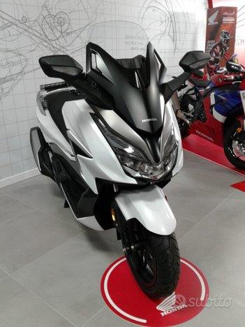 Honda SH350i Abs Mod. 2021 Euro5