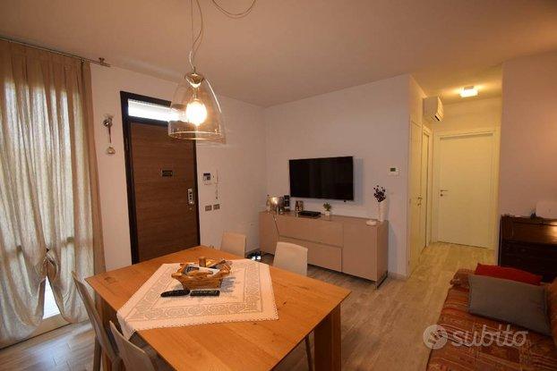 Rif.2460RA34068| appartamento ind. bilocale