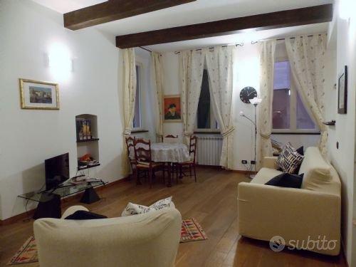 Subito - Abitamare - Appartamento a Camogli (GE) - Camogli ...