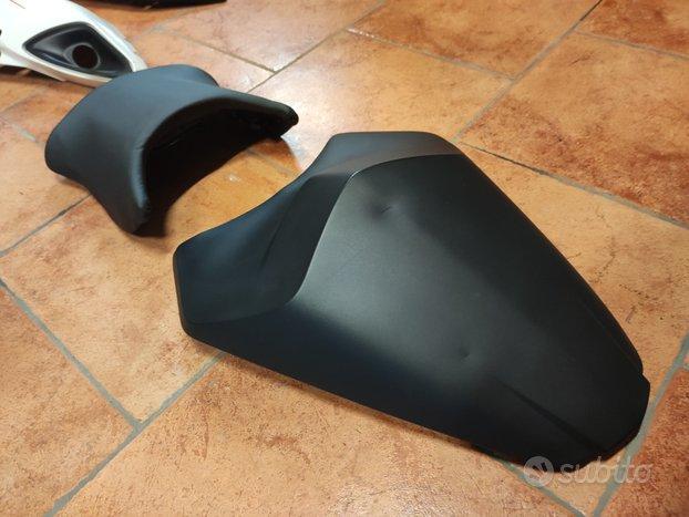 Selle originali KTM RC 390